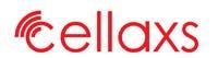 Cellaxs Logo