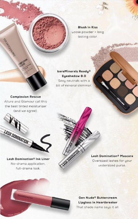easy-to-use-products-for-truly-effortless-glamour
