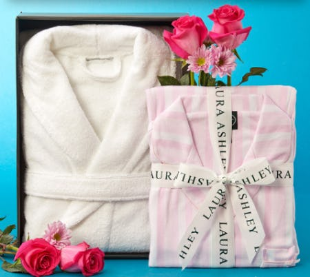 Great Gifts for Mother's Day from Tuesday Morning