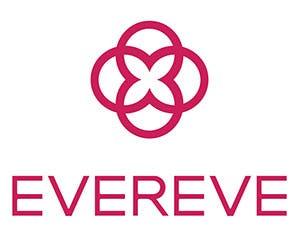Evereve Logo