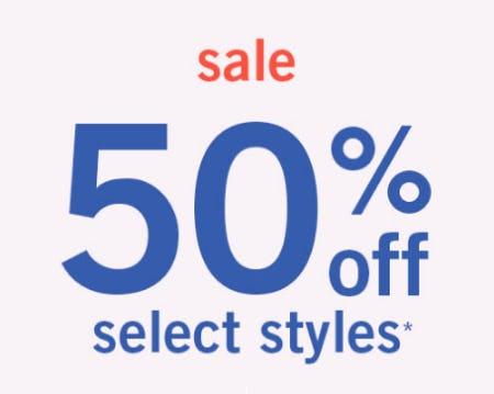1d039ee94389 50% Off Sale at abercrombie kids | Bridgewater Commons