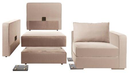 ... Lovesac Alternative Furniture. Designed For Life