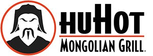 HuHot Logo