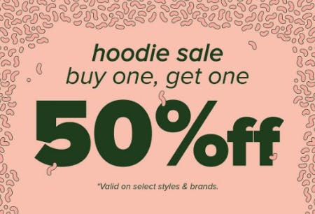 hoodie-sale-buy-one-get-one-50-off