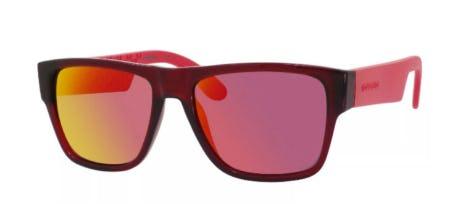 Carrera 5002 Wayfarer Sunglasses