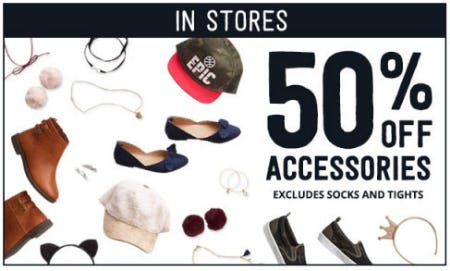 8436d9ce8a3 Up to 85% Off Clearance at JCPenney