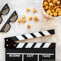 At the Movies: March 8
