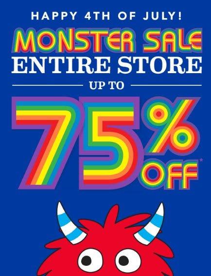 1e7af33901af Additional 15% Off Sale at Janie and Jack | Fashion Place