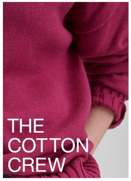 the-cotton-crew