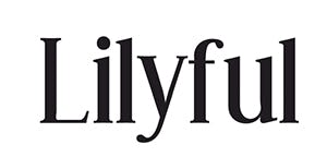 Lilyful Clothing Logo