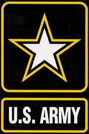 Army Career Center Logo