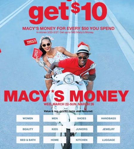 get-10-macys-money-for-every-50-you-spend