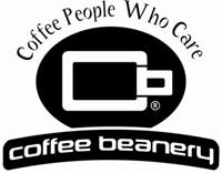 Coffee Beanery                           Logo