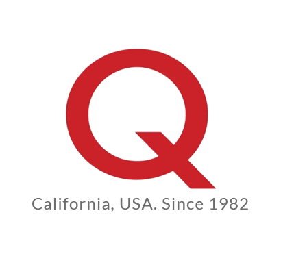 Fashion Q                                Logo