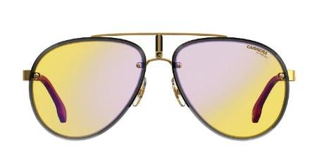 14481bc7e2 Carrera Glory Aviator Sunglasses at Solstice Sunglass Boutique ...