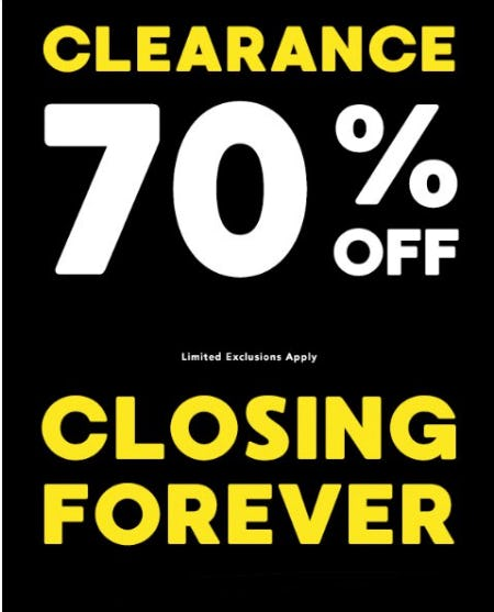 a8057435cf8 Women s Clothing Sales   Deals in Glendale