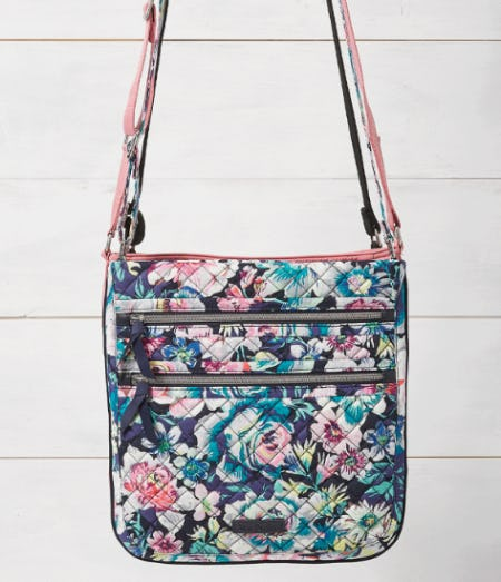 Swing Into Spring from Vera Bradley