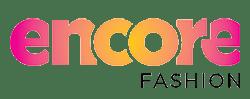 SHOE DEPT. ENCORE Logo