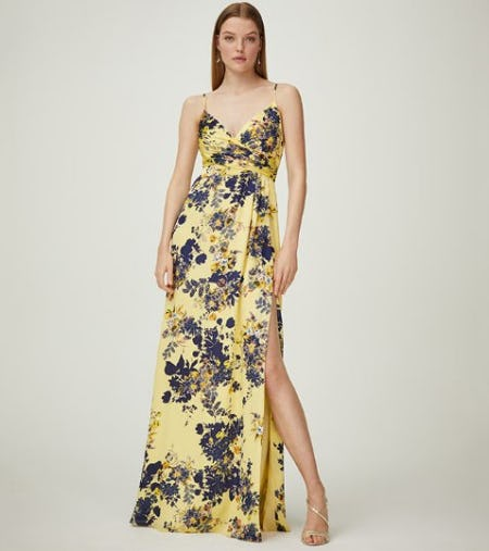 Shop New Wedding-Guess Dresses from Nordstrom