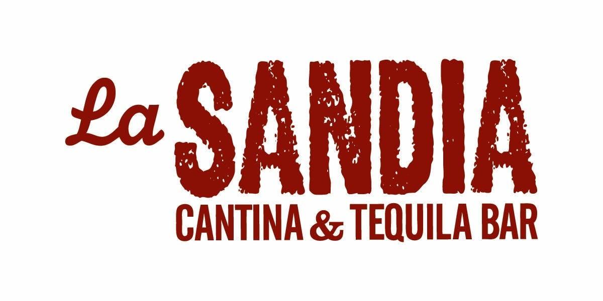 La Sandia Mexican Restaurant Logo