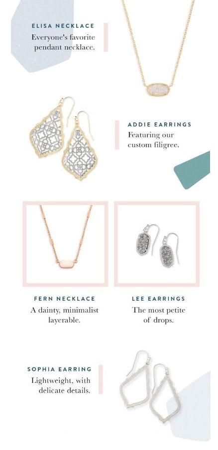87d4650e2 Jewelry & Watch Sales in Las Vegas | Fashion Show