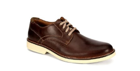 Dockers Parkway Men's Oxford from Rack Room Shoes
