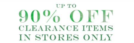 Up to 90% Off Clearance Items from PAPYRUS
