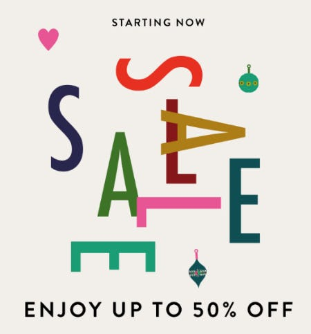 Sale: Up to 50% Off from J. Mclaughlin