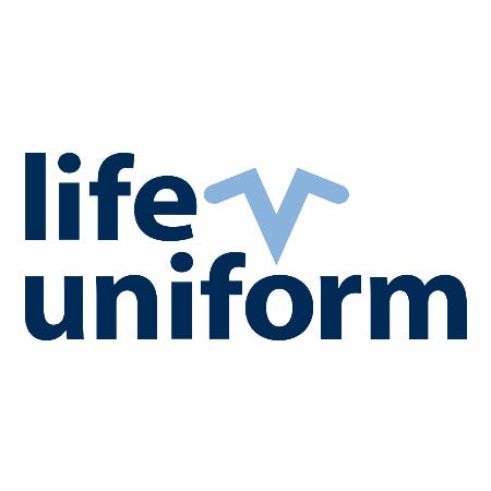 Black Friday Sale from Life Uniform