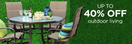 up-to-40-off-outdoor-living