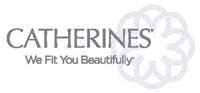 Catherines Plus Sizes Logo