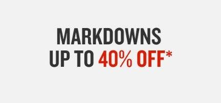Men's Clothing Sales & Deals in Las Vegas | Meadows Mall