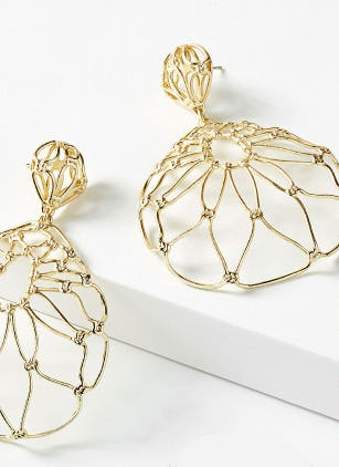 New Eye-Catching & Airy Styles from Kendra Scott