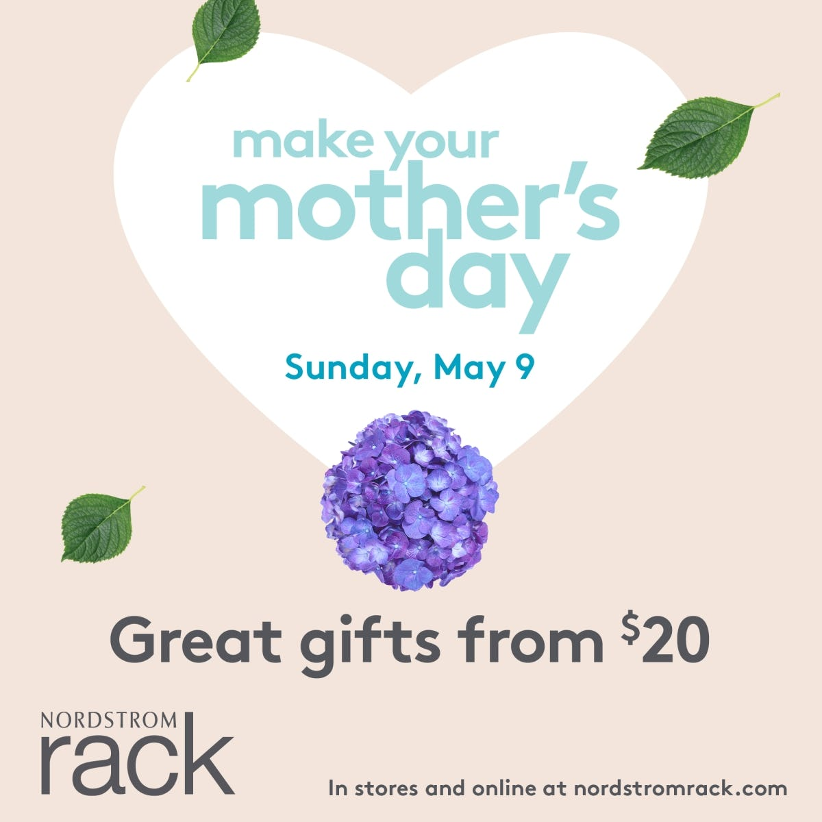 mothers-day-gifts-from-20