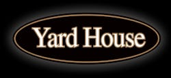 Yard House Logo