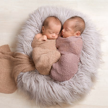 Newborn Photography Event
