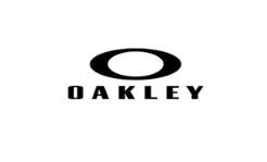 End of Season Sale from Oakley
