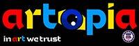 Artopia Logo