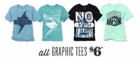 all-graphic-tees-6
