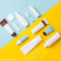 Summer Skin Essentials