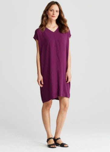 Women's Clothing Sales & Deals in Chicago | Water Tower Place