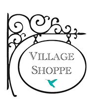 Village Shoppe Logo