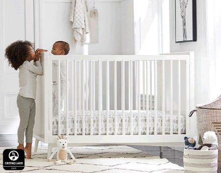 Collections for Clean Air from Pottery Barn Kids