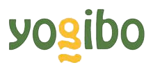 Yogibo Logo