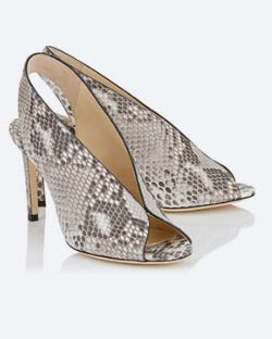 The Shar from Jimmy Choo