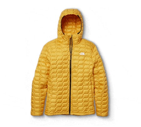 ThermoBall™ Eco from The North Face