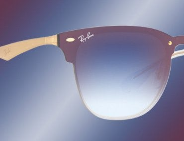 61d30f10aa6 Iconic Ray-Ban Styles Revamped at sunglass hut
