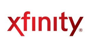 Comcast And Xfinity
