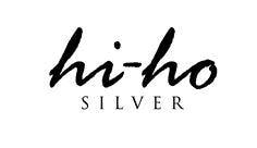 Hi-Ho Silver Logo