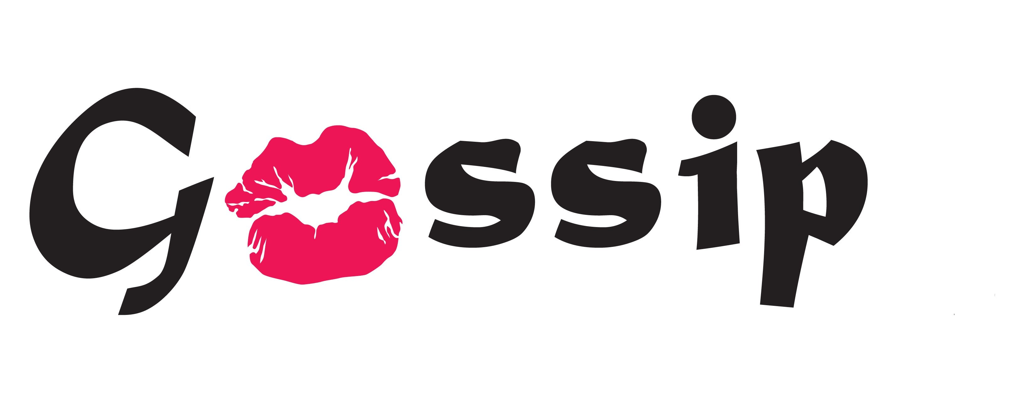 Gossip Spa Boutique                      Logo